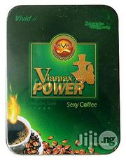 Viamax Power Men | Sexual Wellness for sale in Anambra State, Onitsha