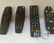 Remotes And Accessories   Accessories & Supplies for Electronics for sale in Abuja (FCT) State, Nyanya