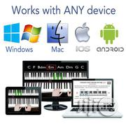 Comprehensive Piano Learning Package { Digital Version }   Classes & Courses for sale in Lagos State
