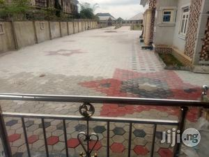 Interlocking / Paving Stones | Other Services for sale in Lagos State, Ajah