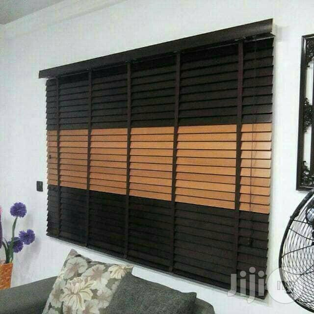 Window Blinds | Home Accessories for sale in Lagos State, Nigeria