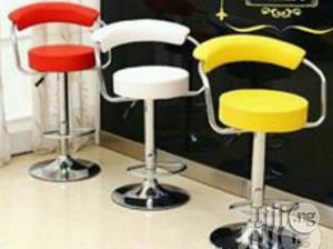 Bar Stool    Furniture for sale in Lagos State, Ilupeju