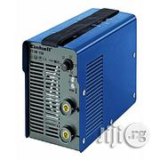 Einhell Arc Welding Machine - 200 Amps Turbo Line Electric | Electrical Equipment for sale in Lagos State, Lagos Island