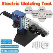 Generic Electronic Pipe Welding Machine | Building Materials for sale in Lagos State, Lagos Island