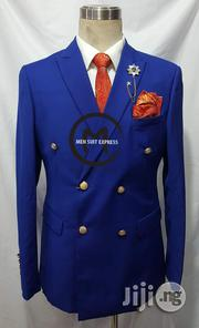 Turkish Anna Rachele Suits | Clothing for sale in Lagos State, Lagos Island