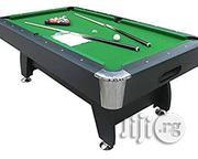 Brand New Snooker | Sports Equipment for sale in Rivers State, Akuku Toru