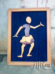 Sweet Dancer | Arts & Crafts for sale in Lagos State