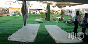 Quality 15mm Grass For Rent | Party, Catering & Event Services for sale in Lagos State, Ikeja