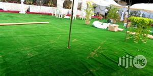 Hire Green Turf Grass In Ikeja For Your Event | Party, Catering & Event Services for sale in Lagos State, Ikeja
