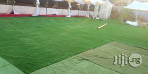 Hire/Rent Green Turf Grass For Events/ Wedding | Party, Catering & Event Services for sale in Lagos State, Ikeja