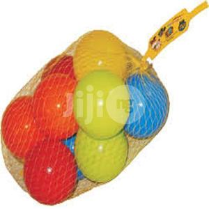 Fruit Toys For Kids, Homes And Decoration | Toys for sale in Lagos State, Amuwo-Odofin