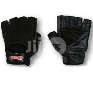 Brand New Weight Lifting Gym Gloves | Sports Equipment for sale in Rivers State, Port-Harcourt