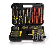 Precision Screwdriver & Pliers Set | Hand Tools for sale in Lagos State, Lagos Island