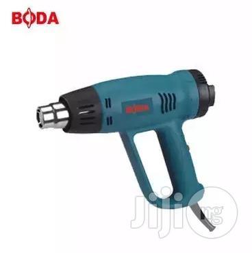 Boda Heat Gun - HG2-0.5