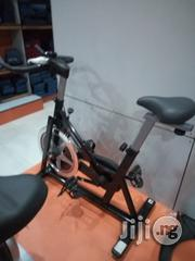 Spin Exercise | Sports Equipment for sale in Rivers State, Andoni