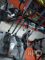 Brand New Cross Trainer | Sports Equipment for sale in Rivers State, Gokana