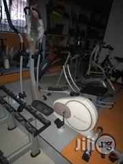 Cross Trainer | Sports Equipment for sale in Rivers State, Emohua