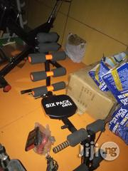 Brand New Six Pack Care   Sports Equipment for sale in Rivers State, Omuma