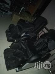 Massage Chair   Massagers for sale in Rivers State, Omuma