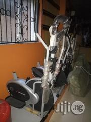 Indoor Bike | Sports Equipment for sale in Rivers State, Tai