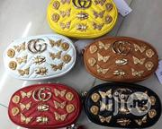 Ladies Fashion Waist Bag | Bags for sale in Lagos State, Surulere