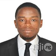 Legal Officer | Legal CVs for sale in Lagos State