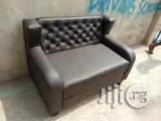 Superb New 7-Seater Sofa Setee | Furniture for sale in Abuja (FCT) State, Central Business Dis