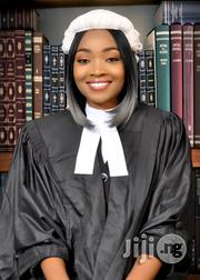 Corporate Lawyer/Legal Advisor | Legal CVs for sale in Abuja (FCT) State, Central Business Dis