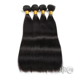 Pure Virgin Hair   Hair Beauty for sale in Lagos State, Kosofe