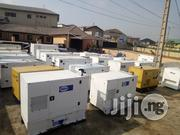 Foreign Used DIESEL Generator At Various Kva | Electrical Equipment for sale in Lagos State, Ikorodu