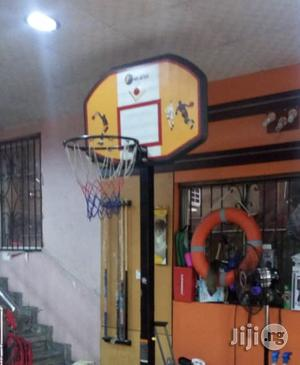 Basket Ball Stand | Sports Equipment for sale in Imo State, Owerri