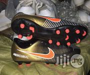 Children Soccer Boot | Shoes for sale in Abuja (FCT) State, Central Business Dis