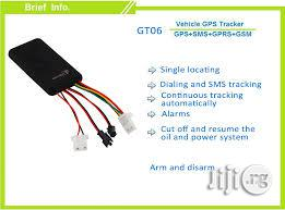 Best GSM Keke/Motorcycle And Car Tracking Device System