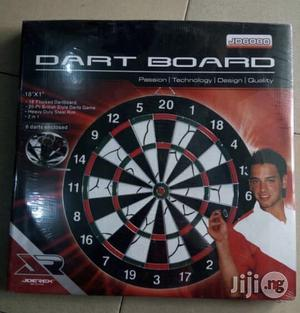 Dart Board | Sports Equipment for sale in Lagos State, Ipaja