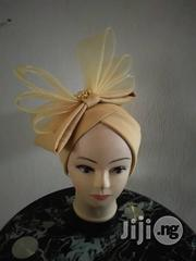 Classy And Trendy Turbans   Clothing Accessories for sale in Lagos State