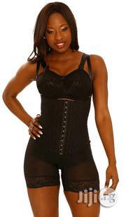 Ardyss Body Magic 2 Steps - Black | Clothing for sale in Abuja (FCT) State, Gwarinpa