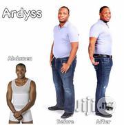 Ardyss Camesita Abdomen/Black | Clothing for sale in Abuja (FCT) State, Gwarinpa