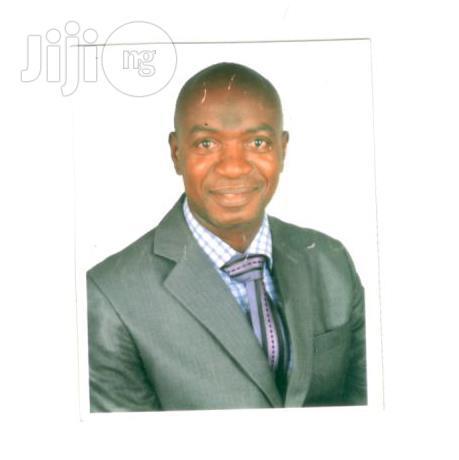 VP Internal Audit
