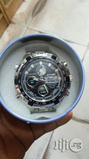 Joe Fox Watch   Watches for sale in Lagos State, Ikeja