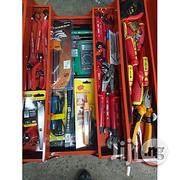 Complete Electrical Tools Box Set | Hand Tools for sale in Lagos State, Lagos Island