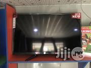LG LED With FREE Hanger And Tv-guard 32 Inches   TV & DVD Equipment for sale in Lagos State, Alimosho
