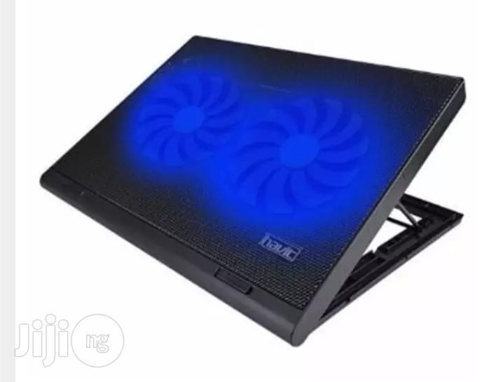 Havit Laptop Cooling Pad - HV-F2050