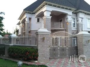 Brand New Duplex In Gwarinpa For Sale | Houses & Apartments For Sale for sale in Abuja (FCT) State, Gwarinpa