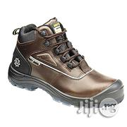 Safety Jogger Mars Safety Shoes | Shoes for sale in Lagos State, Lagos Island