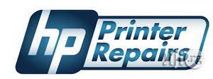 HP Printer Repair | Repair Services for sale in Lagos State, Victoria Island