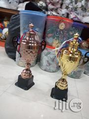 New Trophy | Arts & Crafts for sale in Lagos State, Victoria Island