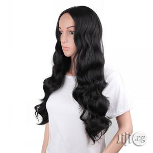 Women Long Hair Body Wave-28inch | Hair Beauty for sale in Lagos State, Kosofe