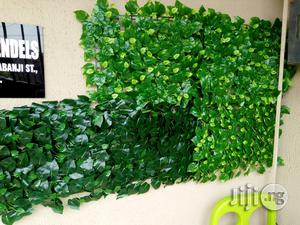 Artificial Plants For Walls | Garden for sale in Lagos State, Ikeja