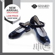Gorgeous Trendy Party Shoes for Girls   Children's Shoes for sale in Lagos State, Ikorodu