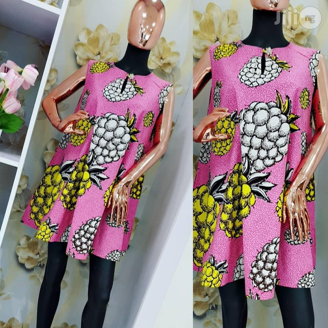 Gold And Black Female And Male Mannequin | Store Equipment for sale in Lagos Island (Eko), Lagos State, Nigeria